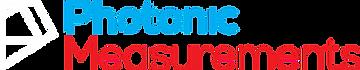 Photonic Measurements Logo.png