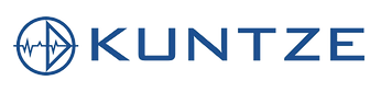 Kuntze-Logo_RGB_300-dpi_edited.png