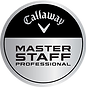 CALLAWAY MASTER STAFF LOGO CLEAR.png