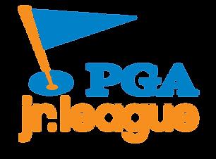 JR_League.png