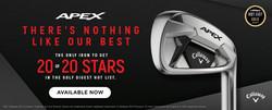 Apex-Iron-STD-Hot-List-888x359