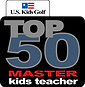 US KIDS MASTER LOGO CLEAR.png