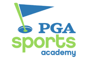 PGA-Sports-Academy-.png