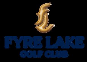 FyreLakeLogo_Stacked_3DGoldBlue.png