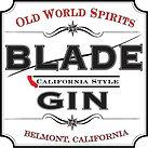 Blade Gin Logo.jpg