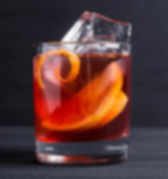 SQ1 Low Ball Coctail.jpg