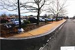 sidewalk main street.PNG