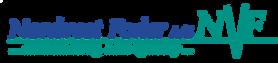 Nordvest Foder-logo-hjemmeside.png