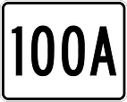 2000px-MA_Route_100A.svg.png