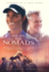 The Nomads poster.jpg