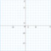 graphique 1A.png