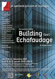 Building affiche def.jpg