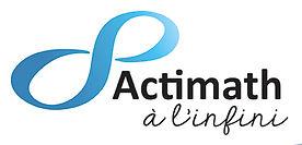 logo Actimath a l infini.jpg