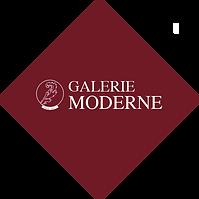 Galerie Moderne.png