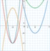 graphique 1F.png