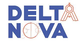 Logo Delta Nova nieuw.jpg