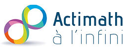 Actimath a l'infini 2e editions.jpg