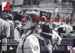 Affiche mascarade_def_72.jpg