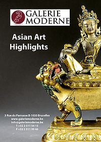 cover best price Asie 2020.jpg