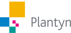 Uitgeverij plantyn2.png