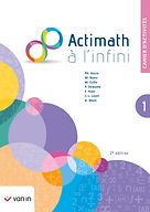 Cover Actimath 1 Cahier d'activites.jpg