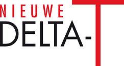 Delta Rood.jpg