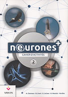 neuronnes cover.jpg