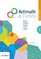 Cover Actimath 3 Livre cahier 2021.jpg