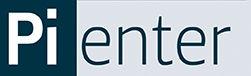 Pienter logo.jpg