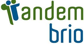 logo Tandem Brio.jpg