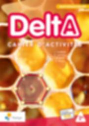DLTA20W_72.jpg