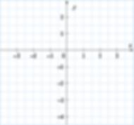 graphique 3A.png