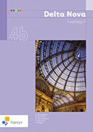 DEN4B5L cover.jpg