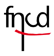 FNCD.png