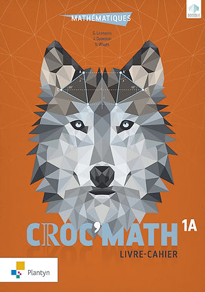 CROC1AW_Cover_72.jpg