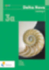 DEN3A4L cover.jpg