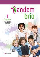 Tandem Brio 1 DB cover 2018.jpg