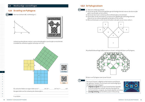 Pienter 3D_deel 1_inner-14-15.jpg