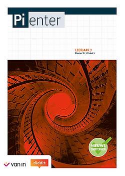 Pienter XL 3D deel 1 cover-1.jpg