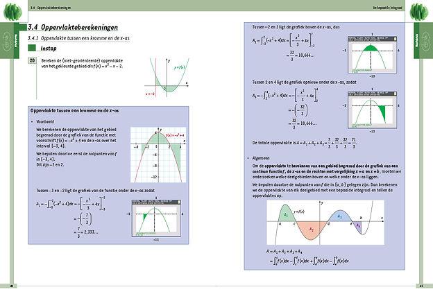 Pages de DENO6A24L 40-41.jpg