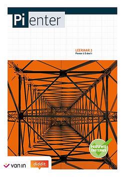 Cover Pienter 3D deel 1 def-1.jpg