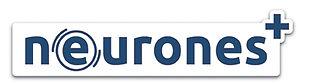 logo Neuronnes.jpg