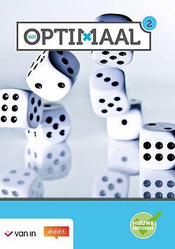 Opt2GO-cover-1.jpg