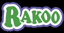 Rakoo.png