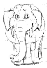 Oska-elephant-grey.png