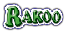 Rakoo-border.png