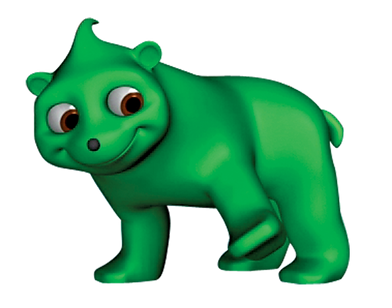 Rakoo-polar-bear.png