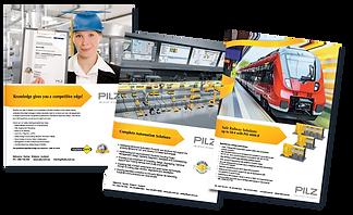 Pilz_brochures.png