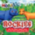 MORFs_Rockies.png