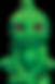 Rakoo_frog.png